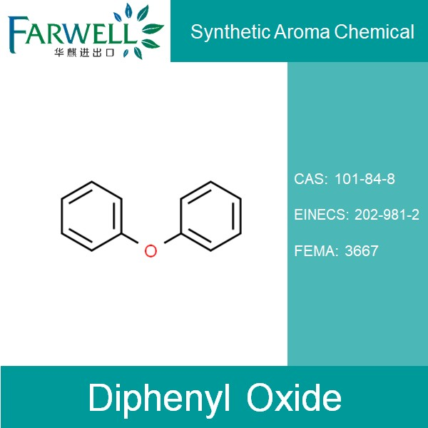 Diphenyl Oxide