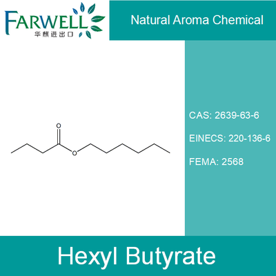 Hexyl Butyrate