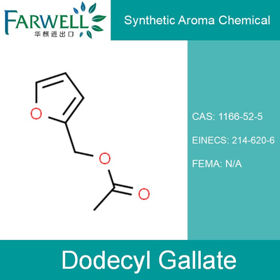 Dodecyl Gallate