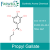 Propyl Gallate